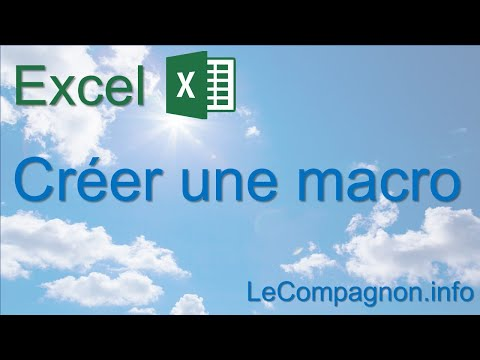 comment desinstaller office demarrer en un clic
