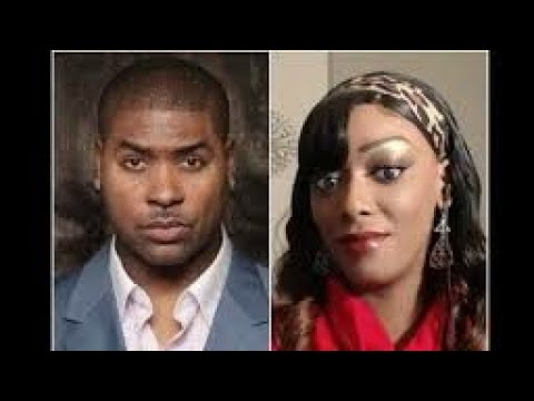 Tariq Nasheed Vs. Cynthia G
