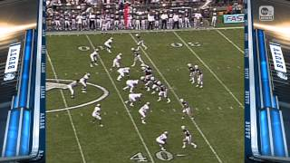 BYU Football: The Top 50 Plays (Part 1)