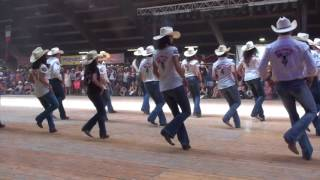 Nonton ONE HUNDRED line dance - Wild Country - Voghera 2017 Film Subtitle Indonesia Streaming Movie Download