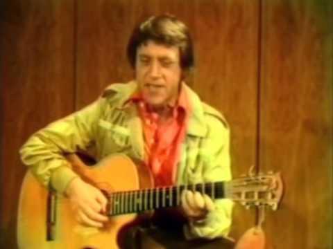 Владимир Высоцкий - Москва, 1979, телестудия МГУ (видео)