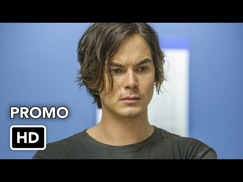 Ravenswood 1.02 Preview