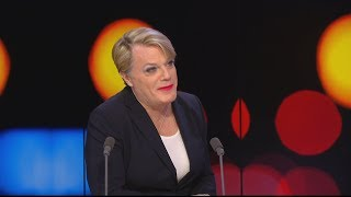 Download Video Eddie Izzard on French grammar, Brexit and trying to get his mother back MP3 3GP MP4