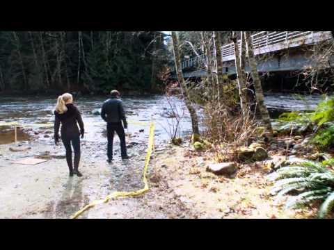 Once Upon A Time || Emma & August - Careless