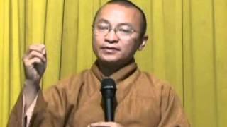 Tranh Chăn Trâu Thiền Tông - Thích Nhật Từ - TuSachPhatHoc.com