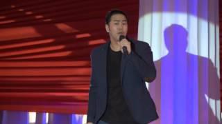 Video Merdeka Dalam Bercanda - Pencitraan MP3, 3GP, MP4, WEBM, AVI, FLV Agustus 2019