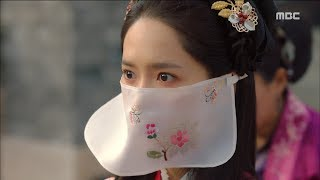 Video [The King in Love]왕은 사랑한다ep.13,14Yoon-ah, crown princesuddenly you know at last !!20170807 MP3, 3GP, MP4, WEBM, AVI, FLV Mei 2019