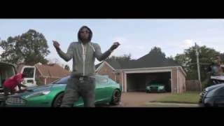 "Video Moneybagg Yo ""No Heart"" GMix Shot By @Wikidfilms_lugga MP3, 3GP, MP4, WEBM, AVI, FLV Maret 2019"