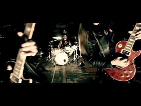 Lechery - Carry on (HD720p) (2011)
