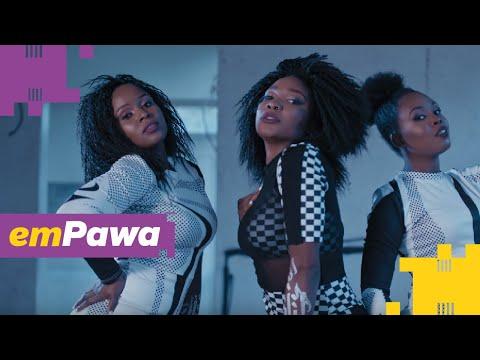 Agolla - Nayanka (Official Video) #emPawa100 Artist