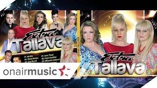 Bardha - Extra Tallava 2013