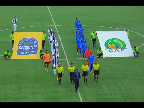 #SPORTSPLATEAU: U RWANDA RWAHAGARITSWE MU IRUSHANWA RYA VOLLEYBALL   APR FC NA AS KIGALI ZAKOMEJE