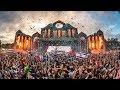 KSHMR | Tomorrowland 2018 | Official Video