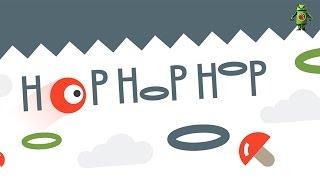 Hop Hop Hop videosu