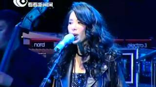 Nonton Live Music                             Jazz Shanghai 2012                       Film Subtitle Indonesia Streaming Movie Download