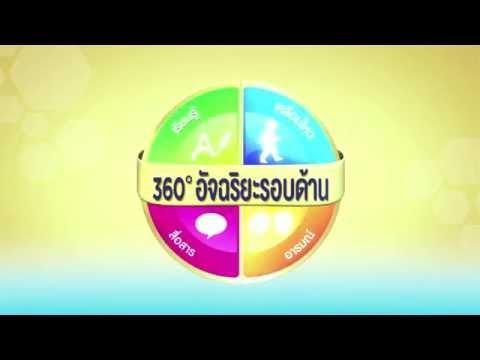 Enfa Brain Expo 360º Genius (видео)