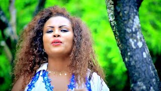Senait Birhanu - Wa | ዋ!!! - New Ethiopian Music 2017 (Official Video)