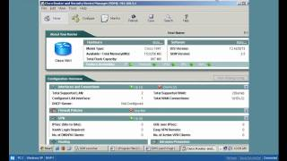 Configure a Cisco router to access a AAA Radius Server - Part 3