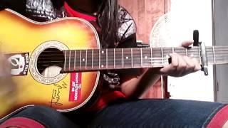 Video Cinta gila-Triad..Guitar Accoustic Accordess MP3, 3GP, MP4, WEBM, AVI, FLV Juni 2018