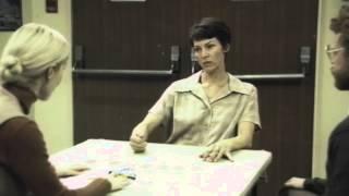 Nonton The Atticus Institute Trailer Film Subtitle Indonesia Streaming Movie Download