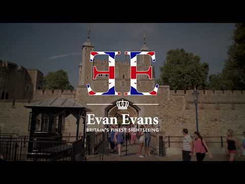 London in One Day Tour with Changing of the Guard - Evan Evans Tours