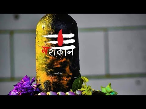 Happy quotes - Happy Maha Shivratri 2019/ Wishes, Messages, Quotes, Facebook & Whatsapp Status For Mahashiv