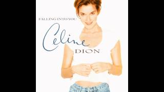 Video Celine Dion - Dreaming Of You MP3, 3GP, MP4, WEBM, AVI, FLV Juli 2018