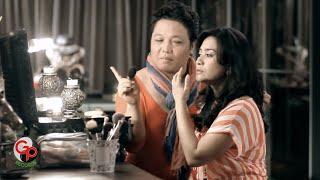 Download lagu Ikke Nurjanah Sendiri Saja Mp3