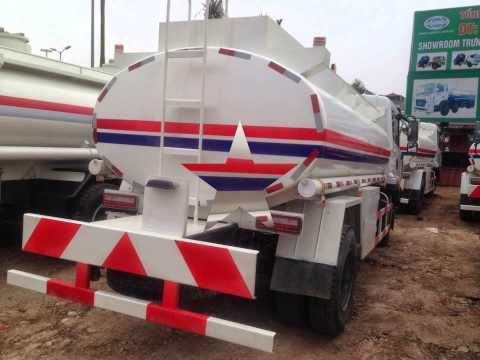 Xe xitec xăng dầu 12 khối dongfeng nhập khẩu,liên hệ 0946808366