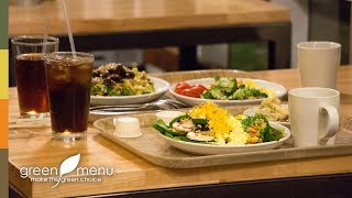 Event highlights from our September 27, 2016 Green Menu fundraiser at Souplantation. If you missed us this time, no worries, we'll have more fundraisers the ...