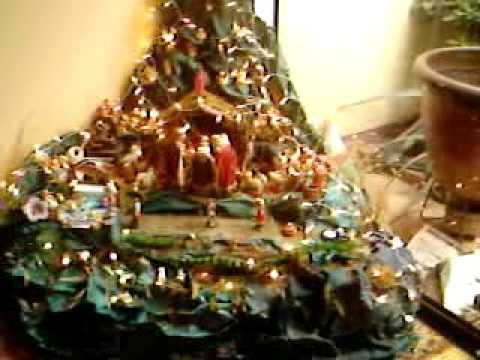 navidad arreglos - Videos | Videos relacionados con navidad arreglos