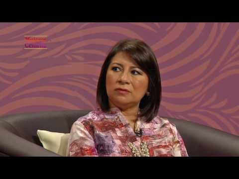 Mujeres Centella - Derechos Humanos de las Mujeres