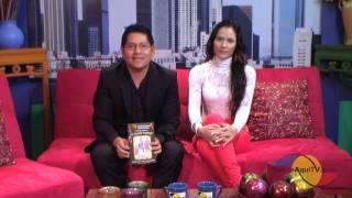 DesdeAquiTV.com, Pastorela, El Portal de Nopaltepec, presentada por Rubio's Studio.
