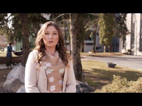 """2016-04-06 """"Knygos per """"Penki TV"""": susitikimas su S. Eidrigevičiumi ir prabilę Vilniaus namai"""