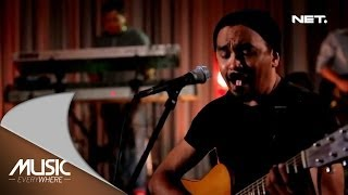 Video Glenn Fredly - My Everything (Live at Music Everywhere) * MP3, 3GP, MP4, WEBM, AVI, FLV April 2019