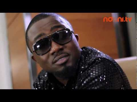 0 VIDEO: Ice Prince On The Juice With Toolz