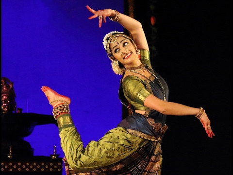 Video Kannada Thillana - Bharatanatyam performance by Surabhi Bharadwaj download in MP3, 3GP, MP4, WEBM, AVI, FLV January 2017