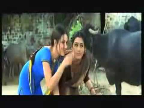 Video Sona chandi kya Karen ge pyar main MIAN SHAHBAZ flv download in MP3, 3GP, MP4, WEBM, AVI, FLV January 2017