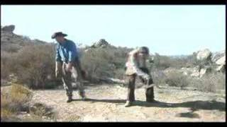 Cowboys and Idiots: Chapter Nine full download video download mp3 download music download