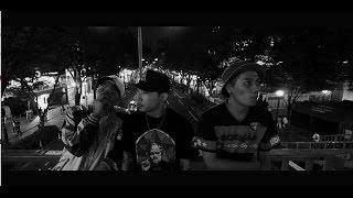 [MV] ASIA – Ugly Duck x Reddy × JJJ (Prod.by JJJ) (Cut by DJ Scratch Nice from NYC)
