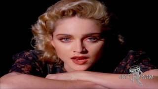 Video Madonna - Live To Tell [Montagem exclusiva ] MP3, 3GP, MP4, WEBM, AVI, FLV Juli 2018