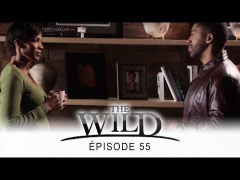 The Wild - épisode 55 - Complet en français - HD 1080