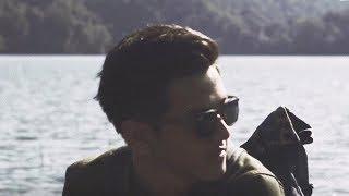 HIVI! - Siapkah Kau 'tuk Jatuh Cinta Lagi (Official Music Video) - Febrian Nindyo