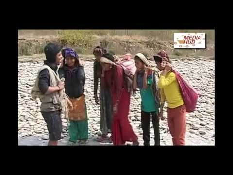 meri bassai - Meri Bassai, 4 March 2014, Full Episode, Meri Bassai, 4 March 2014, Full Part, Meri Bassai, 4 March 2014, Full Episode Meri Bassai 4 March 2014, Part 4 meri ...
