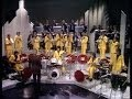 Live Music Show - James Last & Orchestra at BBC Studios, 1976
