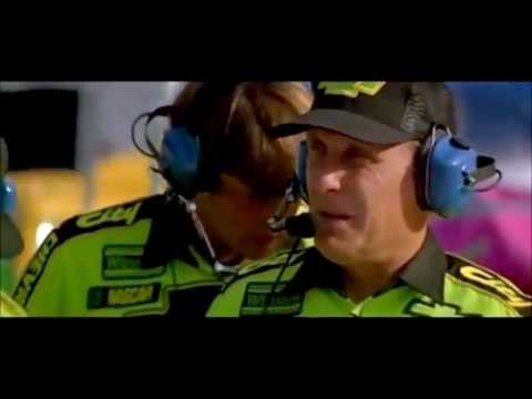 Days of Thunder - Best scene from Tom Cruise's Days of Thunder.