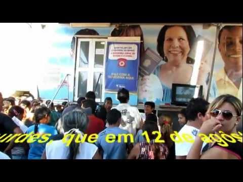 Campo Alegre de Lourdes - crítico 04