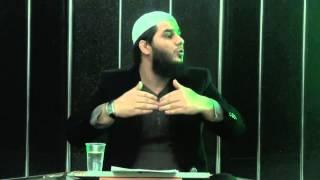 Vdekja e Imam Ibn Tejmijes në Burg - Hoxhë Abil Veseli