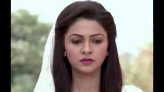 Wajah Asli Geet Singh Keerti Nagpure dalam Serial Veera ANTV