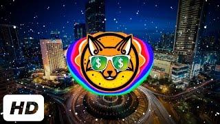 Tulus - Pamit (Yohenboy Remix) HD